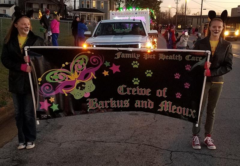 2017 Mardi Gras Parade 22-001
